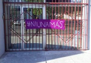 Niña de 13 años fue violada y asesinada durante la cuarentena en México