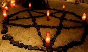 """Mexicano mató a su suegra en ritual satánico para """"salvar al mundo del coronavirus"""""""