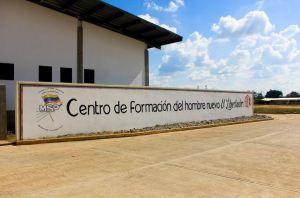 Observatorio Venezolano de Prisiones: Reclusos de Tocuyito y Fénix murieron por tuberculosis y desnutrición