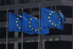 La UE renueva un año más sus sanciones contra Al Qaeda y el Estado Islámico