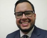 Anthony Romero: Estado de Alarma bajo un régimen de facto ¿Para siempre?