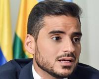 Caso tanqueros iraníes: ¿reeditando la crisis de los misiles de Cuba? Por Armando Armas