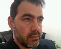 David Mendoza: Del escrito al hecho hay mucho trecho