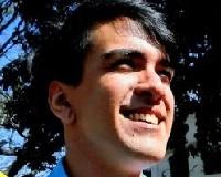 David Torres: El virus de la muerte se cura con capitalismo