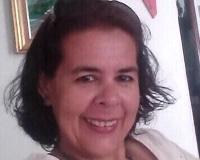 Lesby Figueredo: Lo mejor de la vida siempre ocurre