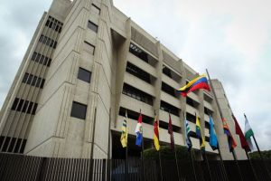 TSJ de Maduro suspende la actual dirección nacional de Voluntad Popular
