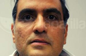 Desde una celda, Alex Saab prometió al chavismo que no colaborará con la justicia