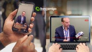 Bancamiga expande sus servicios impulsado por la confianza de sus clientes