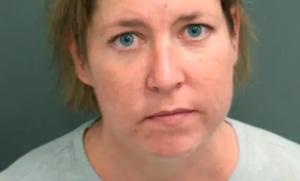 El crimen que horroriza a Florida: Encerró a su novio en una maleta y lo dejó dentro hasta que murió asfixiado