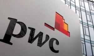 Mas de 2.700 asistentes en el primer programa ejecutivo de gerencia de PwC Venezuela