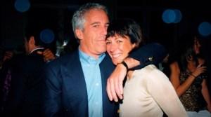 """No podían mirarlo a los ojos: Domésticos de Epstein debían cumplir un """"protocolo real"""""""