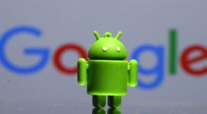 Android 11 con Miui 12 llegará a todos estos celulares Xiaomi (LISTA)