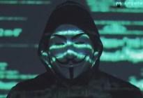 Cuando la verdad sale a la luz, los memes tampoco perdonan: La reacción en redes al resurgir de Anonymous