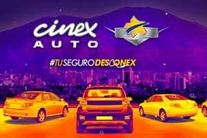 ¡Sale barato quedarse en casa! Cinex revela los precios del autocine en Caracas (CAPTURA)