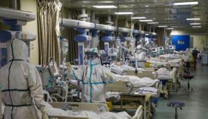 La hipertensión arterial duplica el riesgo de muerte por coronavirus