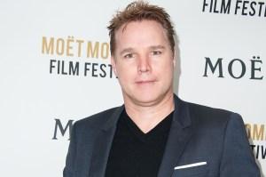 Productor de Hollywood acusado de violar a cuatro mujeres