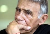 Muere el reconocido actor y comediante mexicano Héctor Suárez a los 81 años