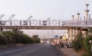 Transportistas del estado Carabobo se declaran en paro