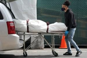 Más de 565 mil personas han muerto por coronavirus en el mundo