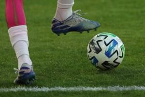 Bajo amenaza por coronavirus, la MLS se reactiva con torneo en Disney World