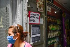 Consecomercio espera lograr acuerdos con el régimen para flexibilizar medidas