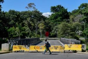 """Venezuela reiniciará otra semana de """"flexibilización general"""" que se aplicará """"en todo el país"""""""