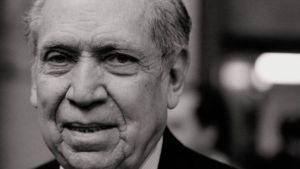 """La fatalista """"profecía"""" sobre Venezuela que hizo un joven hace más de 80 años"""