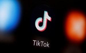EEUU retrasó durante una semana las medidas contra TikTok tras acuerdo preliminar
