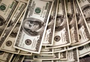 Grandes bancos cayeron en la bolsa de valores tras informe de investigación sobre blanqueo