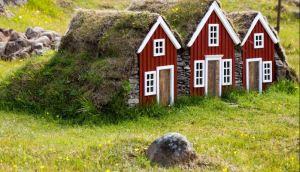Conoce los misterios sobre los duendes que viven bajo la tierra de Islandia