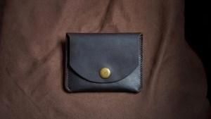 VIRAL: Perdió su cartera con sus pertenencias en 1962… ¡Y las recuperó en 2020!