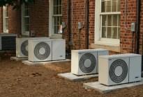 ¿Puede el aire acondicionado contribuir a la transmisión del coronavirus?