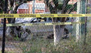 Lo que se sabe del macabro hallazgo en Mazatlán: Cadáveres en maletas serían de sudamericanos