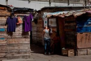 Miguel Pizarro acusa al régimen de Maduro de recrudecer la inseguridad alimentaria que vive Venezuela