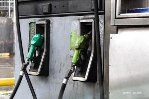 ¿Qué ha ocurrido con las gasolineras expropiadas en Caracas?