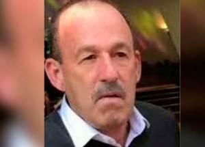 Secuestradores habrían trasladado a Venezuela a hermano de un exgobernador colombiano