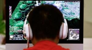 ¡SE PASÓ! Asiático sufrió un derrame cerebral tras jugar videojuegos 22 horas al día durante un mes