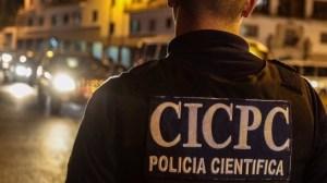 Encontraron el cuerpo de un hombre en estado de descomposición en El Ávila (Imagen sensible)