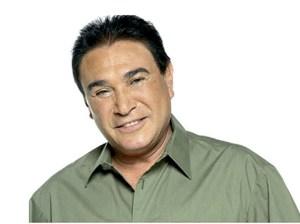 Daniel Alvarado falleció tras un accidente casero