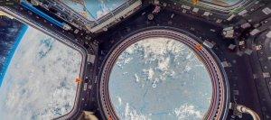 La Estación Espacial Internacional debió maniobrar para evitar colisión con escombros de un cohete
