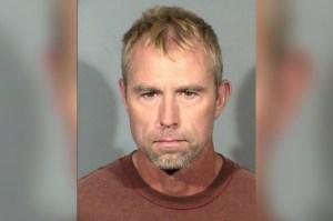 Ex entrenador de gimnasia de EEUU arrestado por lujuria sexual con un menor
