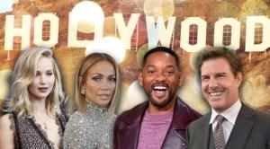 Los caprichos y exigencias excéntricas de las estrellas de Hollywood en los rodajes de sus películas