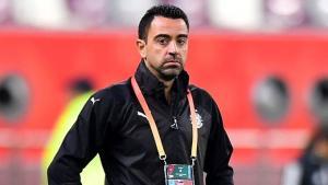 Barcelona se quedó sin su posible candidato a técnico tras renovar contrato con su actual equipo