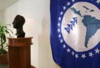 Sela analizará los efectos de la crisis económica por el Covid-19 en el PIB y las remesas de la región