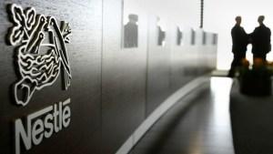 Nestlé inicia ciclo de webinars para emprendedores gastronómicos