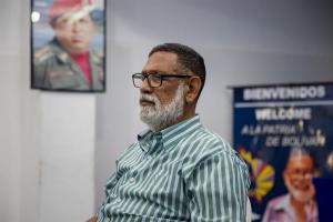 Capturan a dirigente del PPT presuntamente vinculado a red de prostitución en Caracas