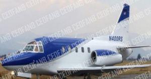Ceofanb se adjudicó el derribo de una avioneta desconocida en Paraguaná