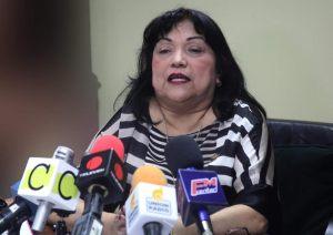 Bolivia Suárez: AN y sector educativo acogen el Proyecto de Acción Climática de la ONU para la preservación del planeta