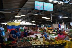 Comercio y productores desestiman posible regreso del régimen de control de precios
