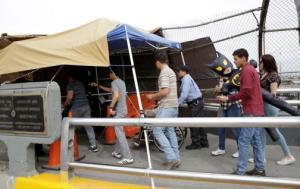 """""""Inaceptable"""", México alza la voz ante posible esterilización de mujeres migrantes en EEUU"""